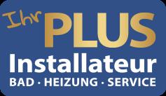 plus_installateur